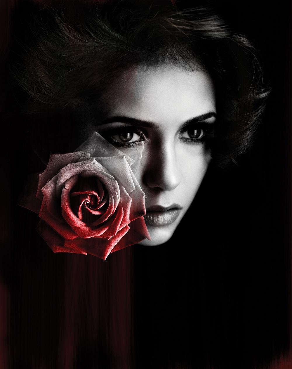 Imagenes , wallpapers y de mas...(sobre la serie) Elenarose2
