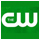 The CW TV: Vampire Diaries