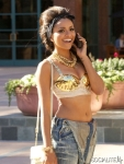 kat-graham-funky-outfit-01202013-01-435x580