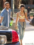 kat-graham-funky-outfit-01202013-03-435x580