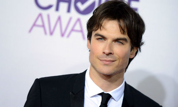 Peoples Choice Awards_Kand (21)
