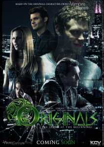 poster_promo_spin_off_the_originals_by_kcv80-d4vvwx0