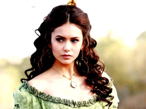 Katherine-Pierce-katherine-pierce-24978128-1024-768