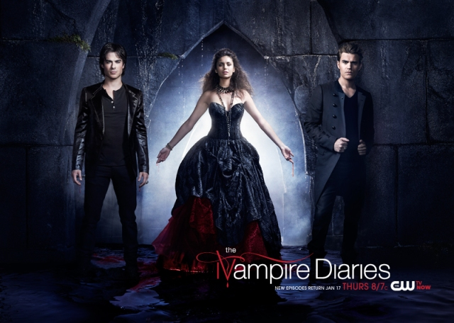 vampire-diaries-season-4-key-art-return