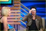 ian-somerhalder-big-morning-buzz-stop-03
