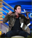 ian-somerhalder-big-morning-buzz-stop-05