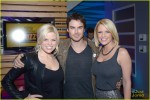 ian-somerhalder-big-morning-buzz-stop-06