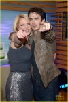 ian-somerhalder-big-morning-buzz-stop-08