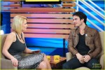 ian-somerhalder-big-morning-buzz-stop-10