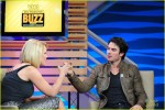 ian-somerhalder-big-morning-buzz-stop-17