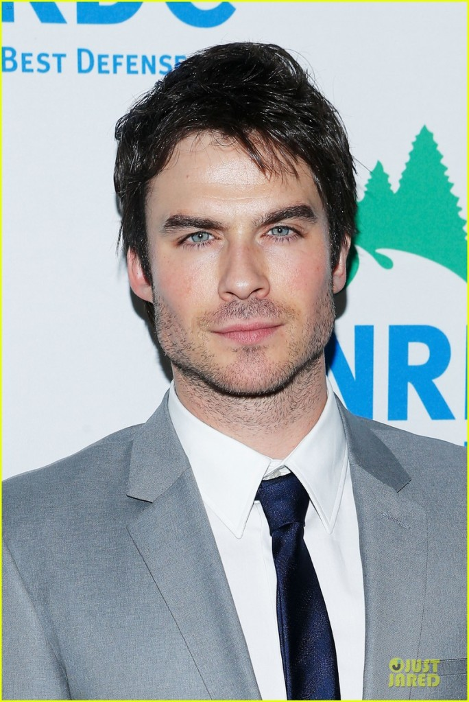 ian-somerhalder-national-resource-defense-council-game-changer-awards-04