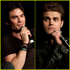 ian-somerhalder-paul-wesley-vampire-diaries-fan-convention