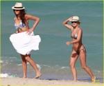 julianne-hough-nina-dobrev-bikini-miami-babes-14