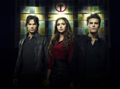 vampire-diaries-season-4-promotional-photos