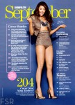 fashion_scans_remastered-nina_dobrev-cosmopolitan_usa-september_2013-scanned_by_vampirehorde-hq-2
