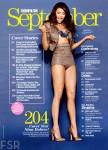 fashion_scans_remastered-nina_dobrev-cosmopolitan_usa-september_2013-scanned_by_vampirehorde-hq-2