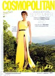 fashion_scans_remastered-nina_dobrev-cosmopolitan_usa-september_2013-scanned_by_vampirehorde-hq-3