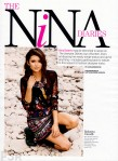 fashion_scans_remastered-nina_dobrev-cosmopolitan_usa-september_2013-scanned_by_vampirehorde-hq-4