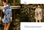 fashion_scans_remastered-nina_dobrev-cosmopolitan_usa-september_2013-scanned_by_vampirehorde-hq-6