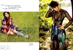 fashion_scans_remastered-nina_dobrev-cosmopolitan_usa-september_2013-scanned_by_vampirehorde-hq-7