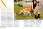 fashion_scans_remastered-nina_dobrev-cosmopolitan_usa-september_2013-scanned_by_vampirehorde-hq-8
