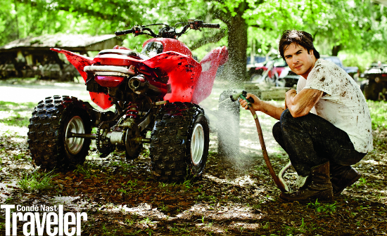 ian-somerhalder-dirty-conde-nast-traveler