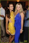 nina-dobrev-julianne-hough-cosmopolitan-summer-bash-babes-26