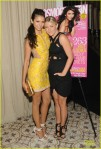 nina-dobrev-julianne-hough-cosmopolitan-summer-bash-babes-29