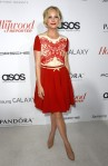 Candice+Accola+Arrivals+Hollywood+Reporter+lrZYrzJh0a1l