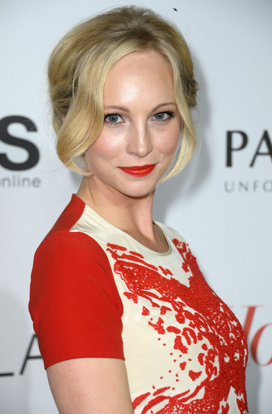Candice+Accola+Arrivals+Hollywood+Reporter+VqMWnGLCZ_ml