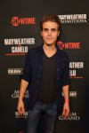 Paul+Wesley+VIP+Pre+Fight+Party+Showtime+PPV+ceyTHhDkdZBl