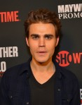 Paul+Wesley+VIP+Pre+Fight+Party+Showtime+PPV+sD-qcftP7cbl