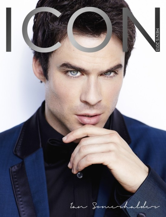 ICON_Mens2013_IanSomerhalder-785x1024
