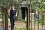 The Vampire Diaries - Episode 5.04 - For Whom the Bell Tolls - Promotional Photos (5)_595_slogo