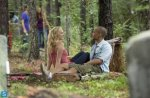 The Vampire Diaries - Episode 5.04 - For Whom the Bell Tolls - Promotional Photos (6)_595_slogo