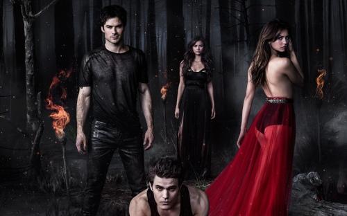 the_vampire_diaries_season_5_2013-wide