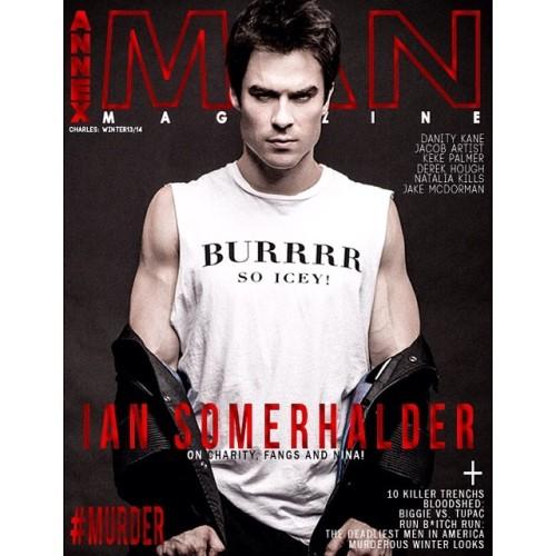annex_man