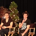 Ian-and-Paul-TVD-Orlando-6