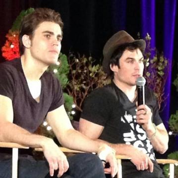 Ian-and-Paul-TVD-Orlando-8