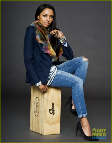 kat-graham-jj-spotlight-of-the-week-exclusive-03