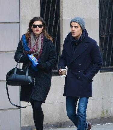 Paul-and-Phoebe-NYC-7