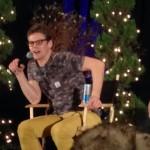 Zach-Michael-TVD-Orlando.3