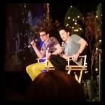 Zach-Michael-TVD-Orlando.4