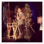 Zach-Michael-TVD-Orlando.5