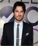 ian-somerhalder-peoples-choice-awards-2014-01