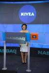 Kat-NIVEA-RINGS-THE-NASDAQ-CLOSING-BELL-12