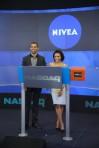 Kat-NIVEA-RINGS-THE-NASDAQ-CLOSING-BELL-13