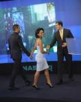 Kat-NIVEA-RINGS-THE-NASDAQ-CLOSING-BELL-19