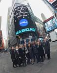 Kat-NIVEA-RINGS-THE-NASDAQ-CLOSING-BELL-21