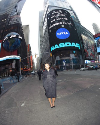 Kat-NIVEA-RINGS-THE-NASDAQ-CLOSING-BELL-22